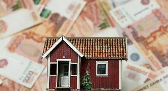 «ДОМ.РФ» отменил возрастной ценз нальготную ипотеку дляИЖС