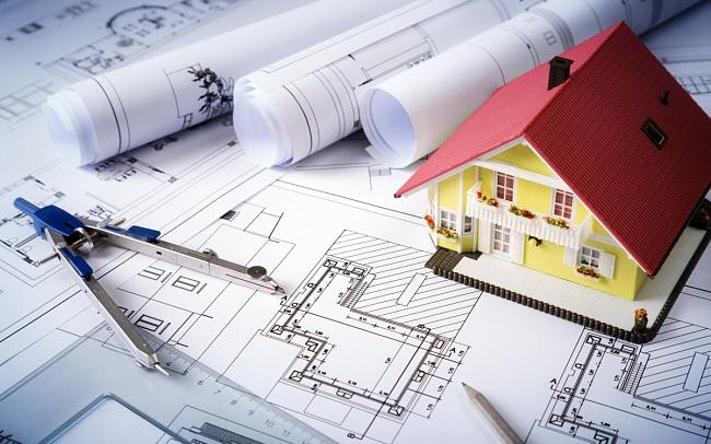 Типовые проекты длячастных домов: чтопредложат россиянам