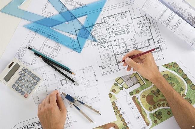 Минстрой запускает архитектурный конкурс насоздание типовых проектов частных домов