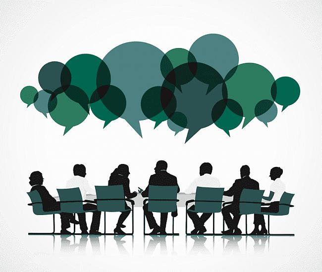 ВТК144 происходит сбор заявок наформирование Программы стандартизации на2022год