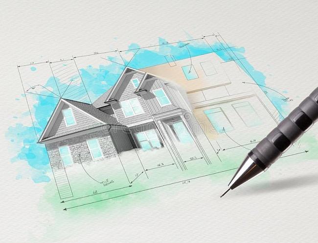 Всероссийский архитектурный конкурс типовых проектов ИЖС запустят виюне