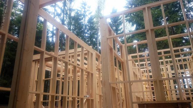 Субсидии дляпроизводителей деревянных домов