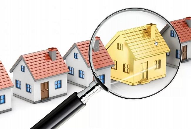 Создается банк бесплатных проектов индивидуальных домов